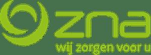https://mk0kwaliteitleevprqm.kinstacdn.com/wp-content/uploads/2020/04/ZNA-baseline-netwerkpartner-300-e1594131386314.png