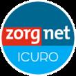 https://mk0kwaliteitleevprqm.kinstacdn.com/wp-content/uploads/2020/04/logo-Zorgnet-Icuro-e1594132691344.png