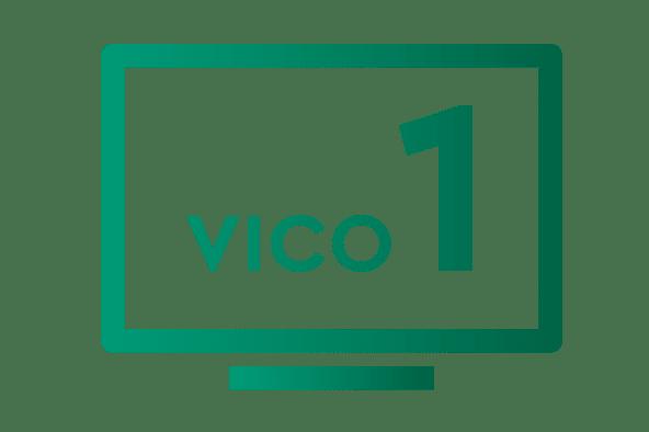 Kwaliteit Leeft 2020 2021 VICO 1