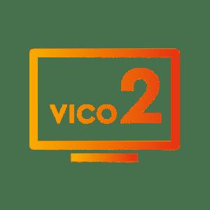 Bekijk nu het programma van onze tweede virtuele conferentie op 4 & 10 februari