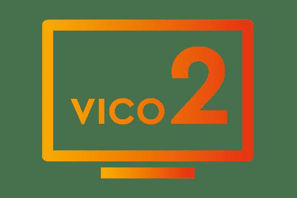 Kwaliteit Leeft 2020 2021 VICO 2