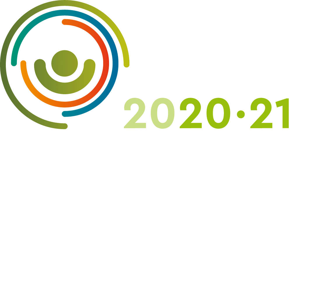Kwaliteit Leeft 2020 2021 logo