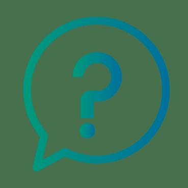 Kwaliteit Blijft en Leeft 2020 21 conferentie