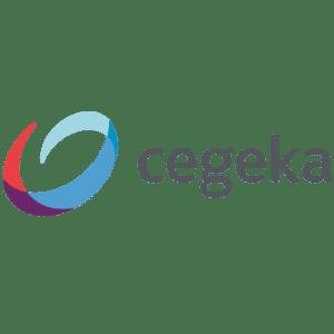 Cegeka Healthcare Systems