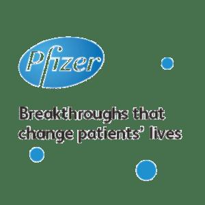 Pfizer (pitch)