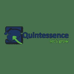 Quitessence