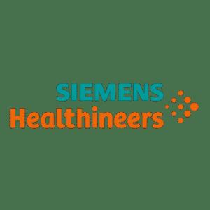Siemens-Healthineers Belgium NV