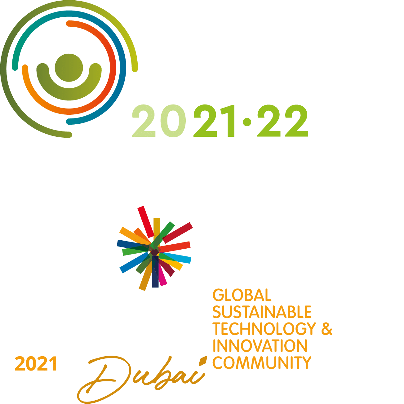 Quality Meets Sustainability