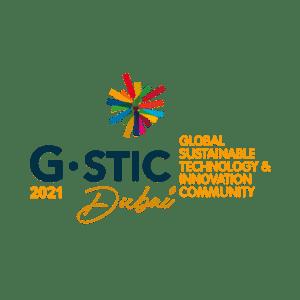 G-STIC Dubai 2021